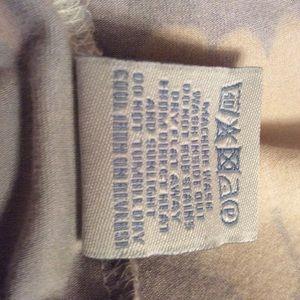 Boden Dresses - Boden knit wrap dress